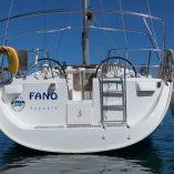 TYC_FANO – Oceanis 473 (11)