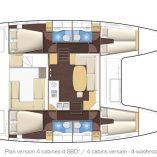 TYC_L400_plan