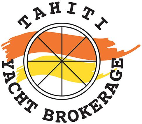 Tahiti Yacht Brokerage