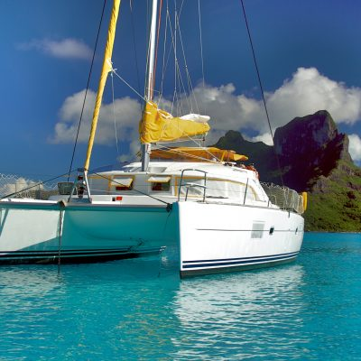L380 2 Bora lagoon@TYC & B.Picard